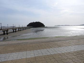 Takeshima208.JPG