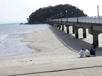 Takeshima210.JPG