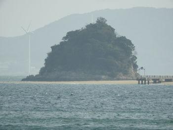 Takeshima212.JPG