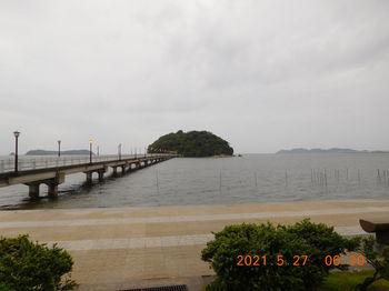 Takeshima223.JPG