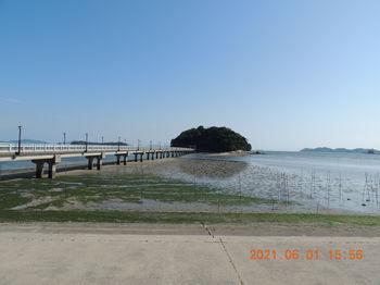 Takeshima229.JPG