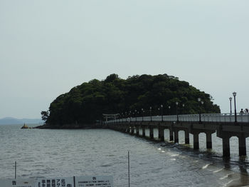 Takeshima234.JPG