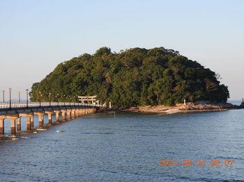 Takeshima360.JPG