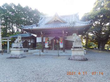 Togami01.JPG