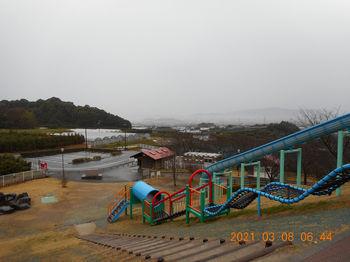 Toyooka206.JPG