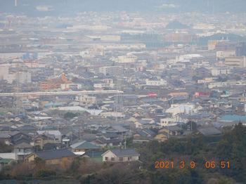 Toyooka214.JPG