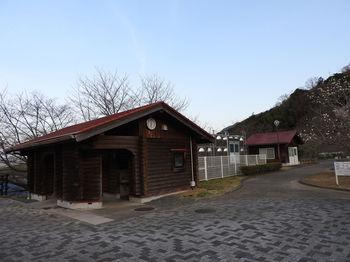 Toyooka236.JPG