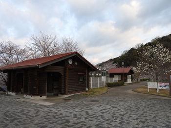 Toyooka265.JPG