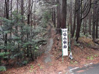 Toyooka294.JPG