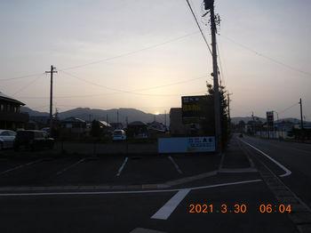 Toyooka295.JPG