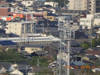Toyooka311.JPG