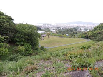Toyooka339.JPG