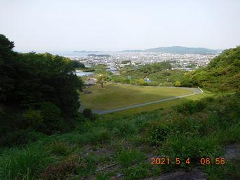 Toyooka374.JPG