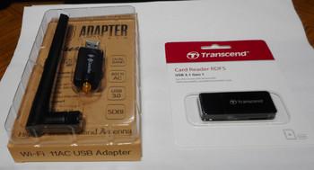 USB001.jpg