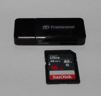 USB003.jpg