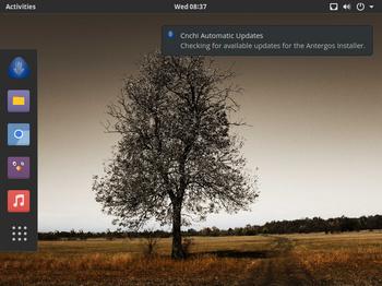 VirtualBox_Antergos179_06_09_2017_08_37_56.jpg