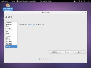 VirtualBox_BlackLab_27_09_2016_20_14_07.jpg