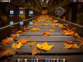 VirtualBox_Bluestar_23_09_2016_17_21_31.jpg