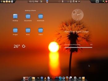 VirtualBox_Bluestar_27_08_2016_07_12_18.jpg