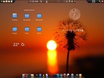 VirtualBox_Bluestar_27_08_2016_11_35_11.jpg