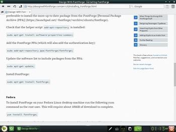 VirtualBox_BodhiLinux40_30_10_2016_01_13_16.jpg