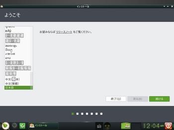 VirtualBox_BodhiLinux4J_01_11_2016_00_04_38.jpg