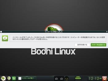 VirtualBox_BodhiLinux4J_01_11_2016_00_12_27.jpg