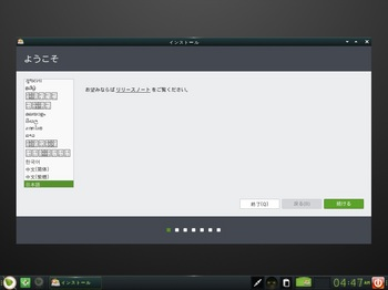 VirtualBox_BodhiLinux4_29_10_2016_18_47_42.jpg
