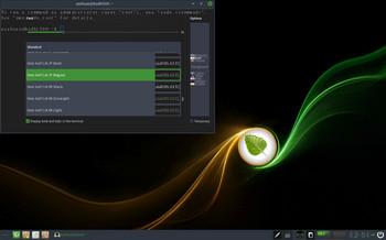VirtualBox_BodhiLinux500_14_09_2018_00_51_56.jpg