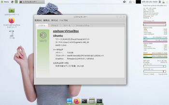 VirtualBox_KLUE 4.0_02_06_2020_16_04_00.jpg