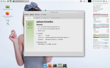 VirtualBox_KLUE 4.0_27_05_2020_20_59_25.jpg