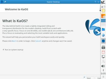 VirtualBox_KaOS_04_09_2017_00_05_38.jpg