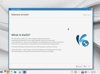 VirtualBox_KaOS_14_09_2016_08_51_54.jpg
