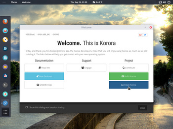 VirtualBox_Korora26_21_09_2017_20_30_08.jpg