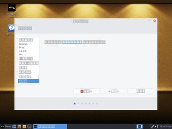VirtualBox_LinuxLite32_01_11_2016_00_31_21.jpg
