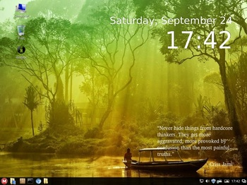 VirtualBox_MakuluLinux_24_09_2016_17_42_08.jpg