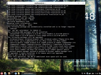 VirtualBox_MakuluLinux_24_09_2016_17_47_58.jpg