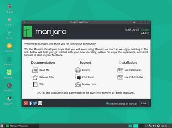 VirtualBox_Manjaro1608_27_08_2016_17_35_18.jpg