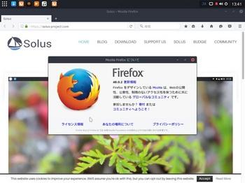 VirtualBox_Solus1205_07_09_2016_13_41_47.jpg