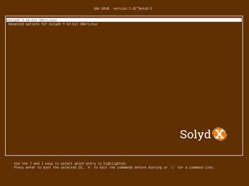 VirtualBox_Solydx9_27_06_2017_08_20_09.jpg