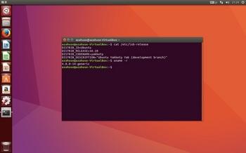 VirtualBox_Ubuntu1610_28_09_2016_21_24_37.jpg