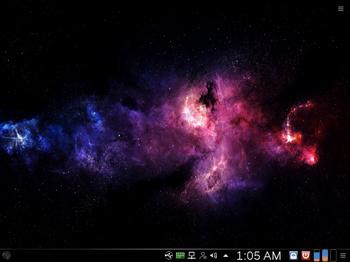 VirtualBox_UltimateEdition_25_06_2017_10_05_30.jpg