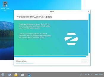 VirtualBox_Zorin12_19_09_2016_20_16_53.jpg