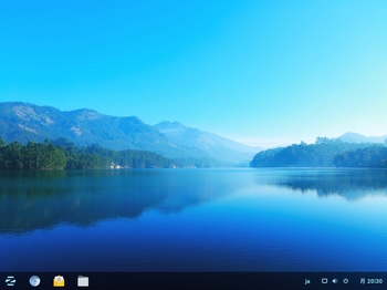 VirtualBox_Zorin12_19_09_2016_20_30_26.jpg