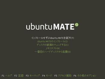 VirtualBox_ubuntu-MATE1710_28_07_2017_18_03_02.jpg