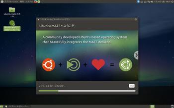 VirtualBox_ubuntu-MATE1710_28_07_2017_18_07_22.jpg