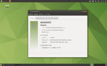 VirtualBox_ubuntu MATE 2004_28_04_2020_20_28_43.jpg
