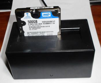 WD5000BEVT-02.jpg